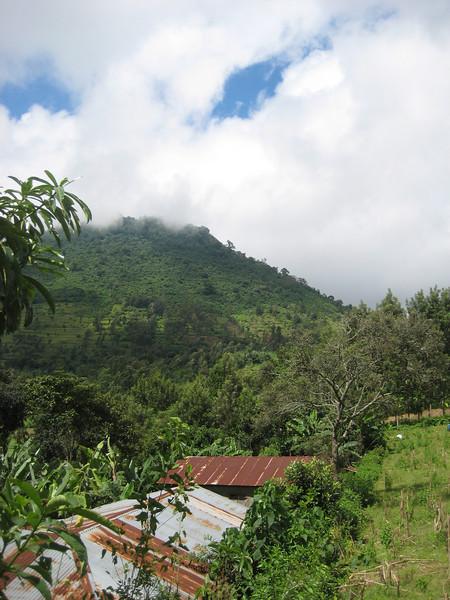 D16 Mt Meru countryside 4