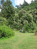 D16 Mt Meru countryside 3