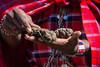 Maasai Dung Lesson