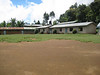 D16 Mt Meru primary school