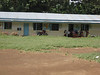 D16 Mt Meru primary school 2
