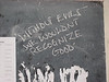 D4 school chalkboard 2