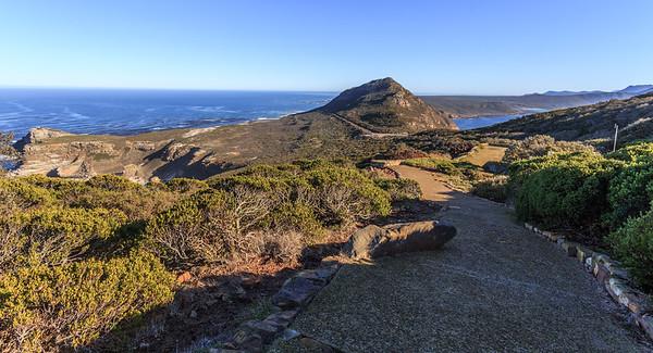 Cape of Good Hope