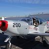 DSC00508