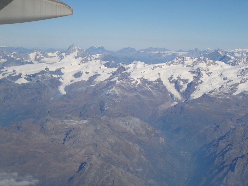 IMG_9674 - Alps 9mins after Milano Malpensa takeoff