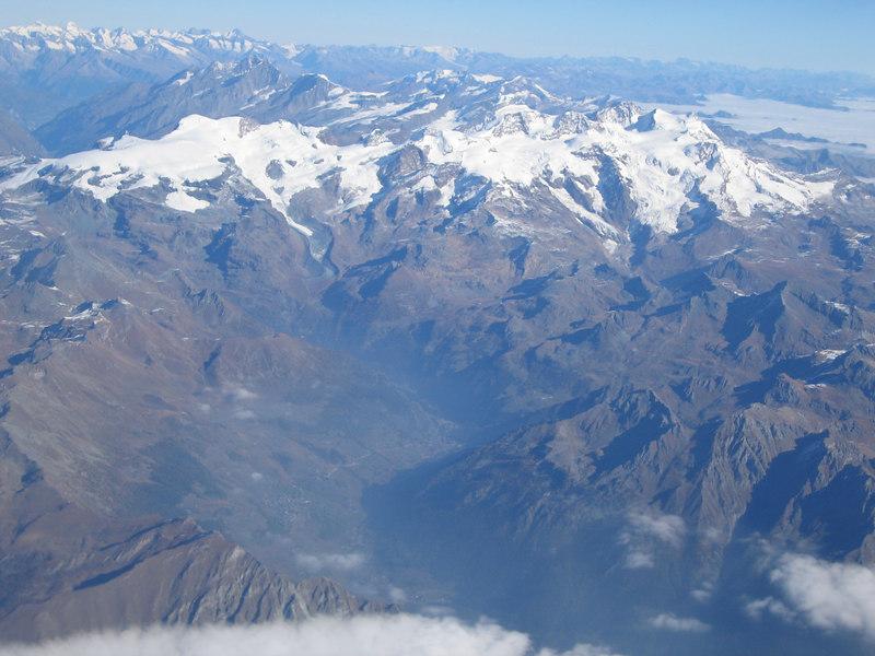 IMG_9678 - Alps 11mins after Milano Malpensa takeoff