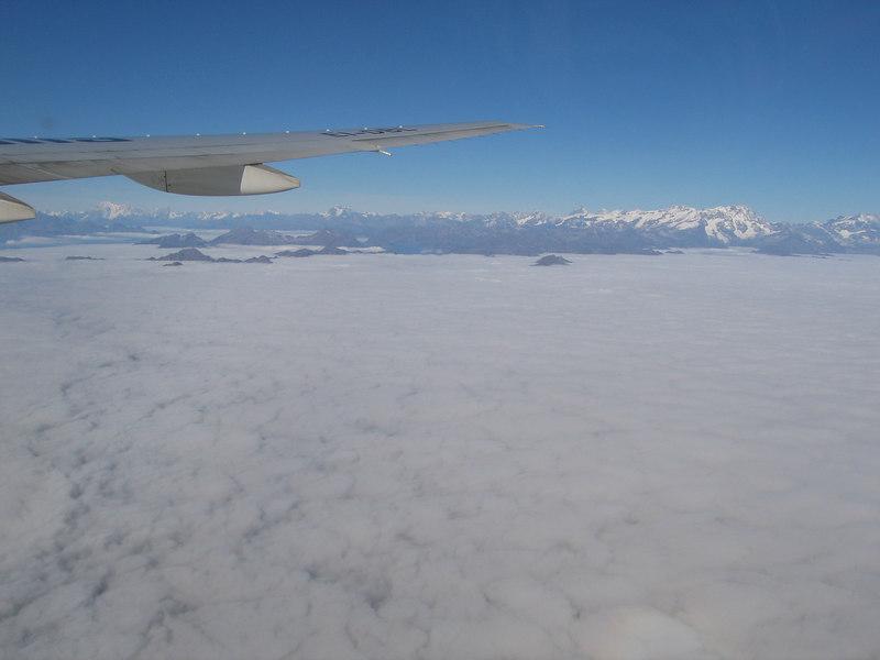 IMG_9671 - Alps 6mins after Milano Malpensa takeoff