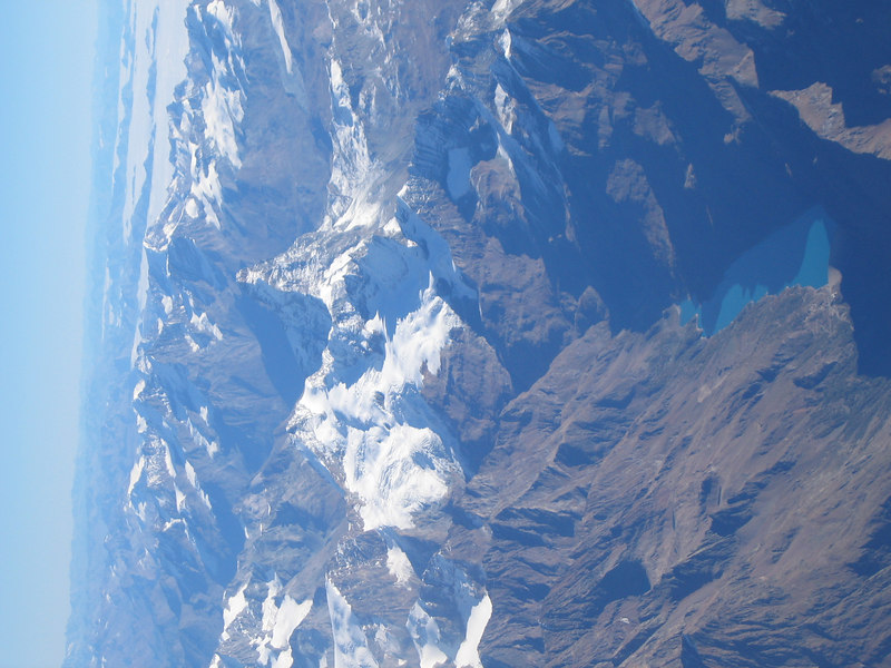 IMG_9680 - Alps incl mountain lake 13mins after Milano Malpensa takeoff