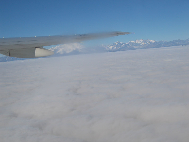 IMG_9664 - Alps 4mins after Milano Malpensa takeoff