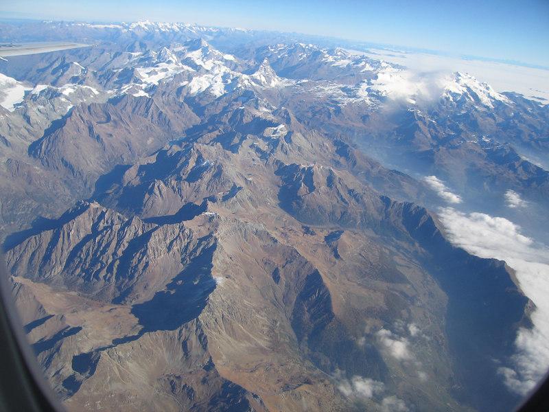 IMG_9679 - Alps 12mins after Milano Malpensa takeoff