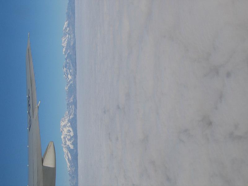 IMG_9666 - Alps 4mins after Milano Malpensa takeoff