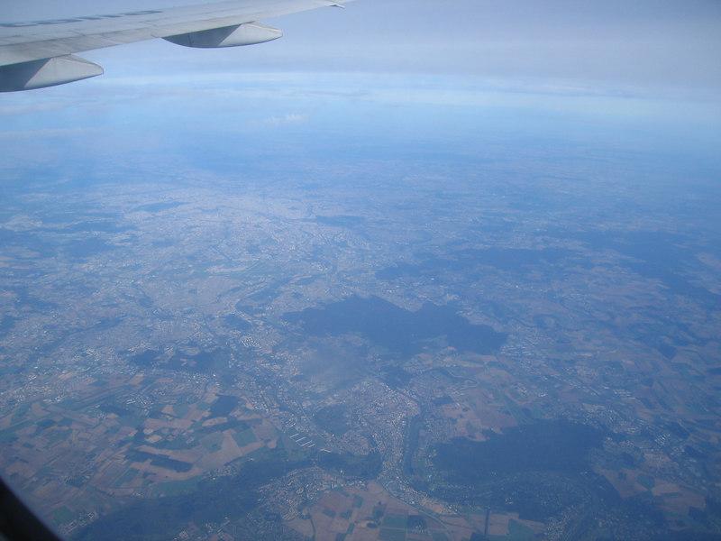 IMG_9689 - Perhaps this is Paris