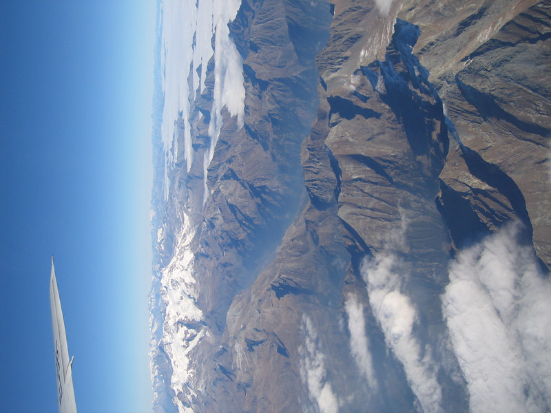 IMG_9676 - Alps 10mins after Milano Malpensa takeoff