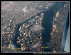00aFavorite Cairo - right over Zamalek and Marriott [with border, text, and identifying labels]