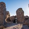 1144_New_Mexico_City_of_Rocks