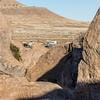1140_New_Mexico_City_of_Rocks