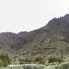 1019_Tucson_Saguaro_Gilbert_Ray