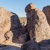 1142_New_Mexico_City_of_Rocks
