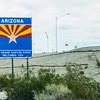 1002_Tucson_Saguaro_Gilbert_Ray