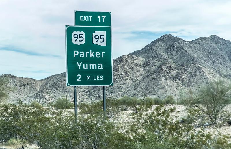 1003_Tucson_Saguaro_Gilbert_Ray