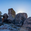 1120_New_Mexico_City_of_Rocks