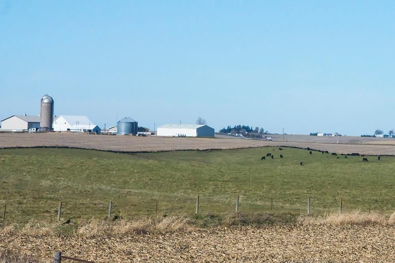 071Airstream_Life_Illinois_Iowa
