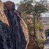 1146_New_Mexico_City_of_Rocks