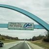 034Airstream_Life_Ohio_Indiana