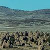 1105_New_Mexico_City_of_Rocks