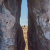 1117_New_Mexico_City_of_Rocks