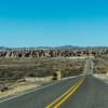 1107_New_Mexico_City_of_Rocks