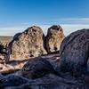 1135_New_Mexico_City_of_Rocks
