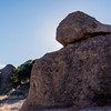 1118_New_Mexico_City_of_Rocks