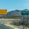 1100_New_Mexico_City_of_Rocks