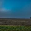 057Airstream_Life_Illinois_Iowa