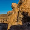 1133_New_Mexico_City_of_Rocks