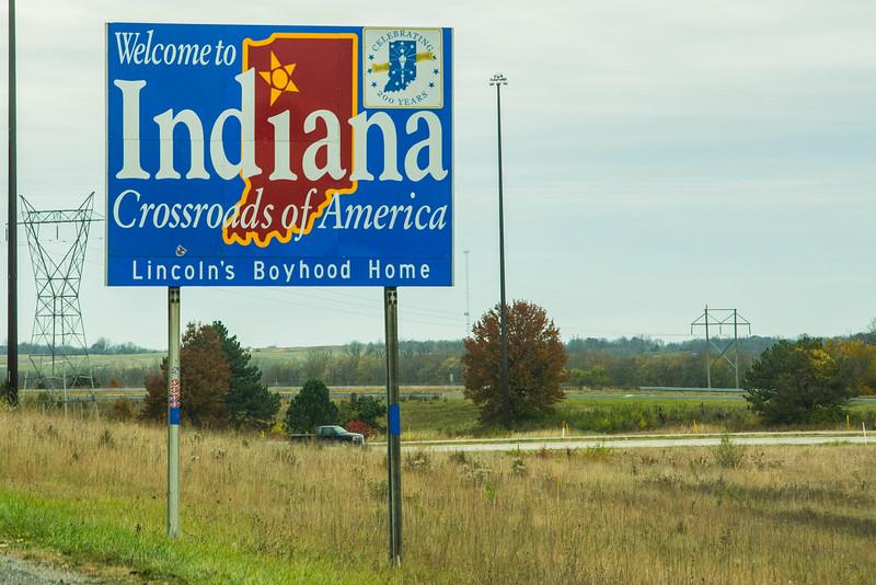035Airstream_Life_Ohio_Indiana