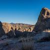 1126_New_Mexico_City_of_Rocks