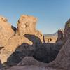 1145_New_Mexico_City_of_Rocks