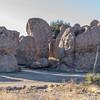 1111_New_Mexico_City_of_Rocks