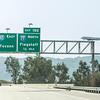 1007_Tucson_Saguaro_Gilbert_Ray