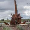 1020_Tucson_Saguaro_Gilbert_Ray