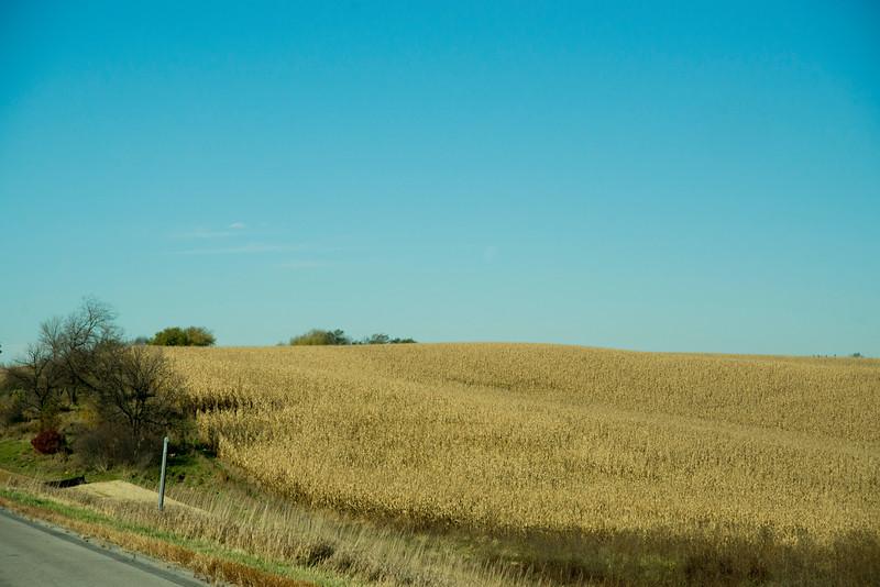 069Airstream_Life_Illinois_Iowa