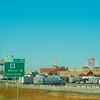 065Airstream_Life_Illinois_Iowa