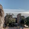 1139_New_Mexico_City_of_Rocks