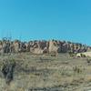 1109_New_Mexico_City_of_Rocks