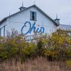 033Airstream_Life_Ohio_Indiana