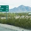 1004_Tucson_Saguaro_Gilbert_Ray