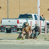1183_New_Mexico_Hatch