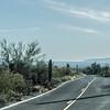 1055_Tucson_Saguaro_Gilbert_Ray